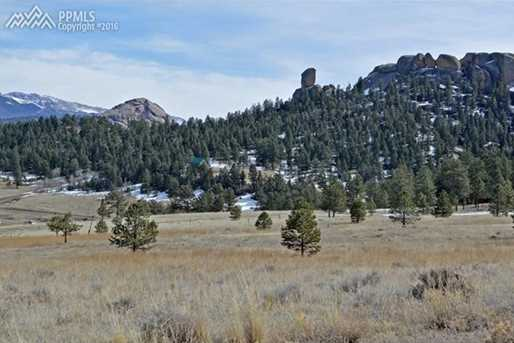 Lot 45A Deer Mountain Road - Photo 2
