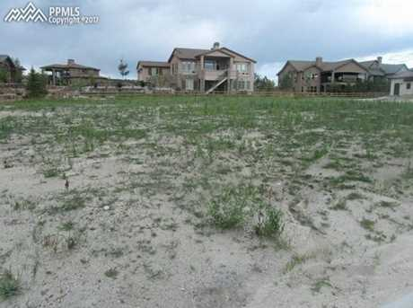 2254 Coyote Crest View - Photo 6