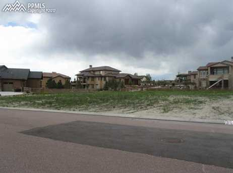 2254 Coyote Crest View - Photo 1