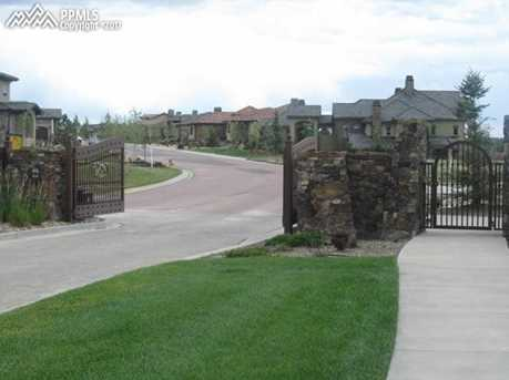 2254 Coyote Crest View - Photo 4
