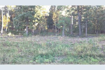 651 Misty Pines Circle - Photo 1