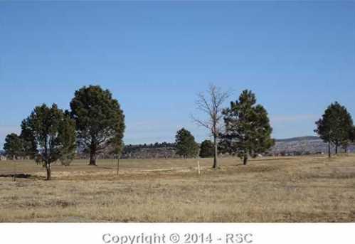 3840 Hill Circle - Photo 2