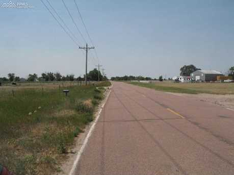 Ellicott Highway - Photo 2