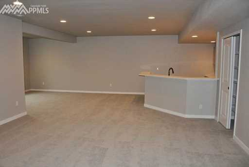 6310 Resplendent Court - Photo 16