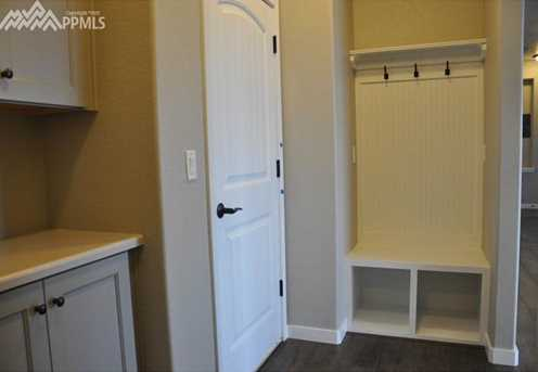 6310 Resplendent Court - Photo 12