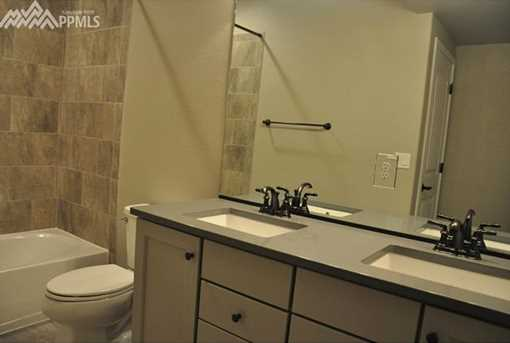 6310 Resplendent Court - Photo 18