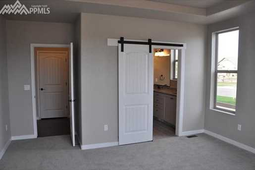 6310 Resplendent Court - Photo 10