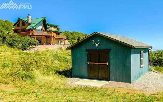 1491 Bear Springs Road - Photo 34