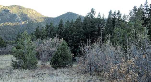 422 Highlands Drive - Photo 1