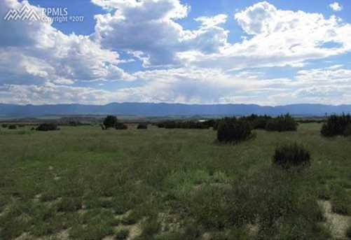 108 Tumbleweed Trail - Photo 8