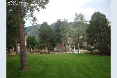 3810 Hermitage Drive - Photo 1