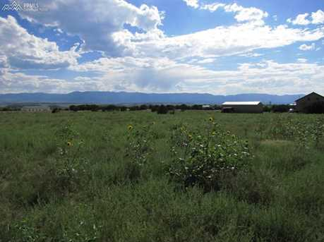 78 Tumbleweed Trail - Photo 4