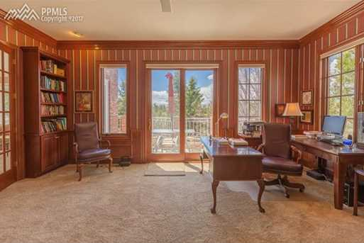 14920 Roller Coaster Road - Photo 8