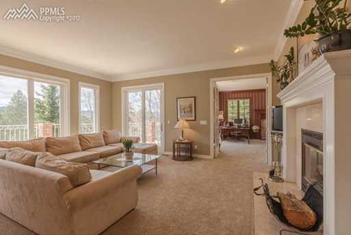 14920 Roller Coaster Road - Photo 10