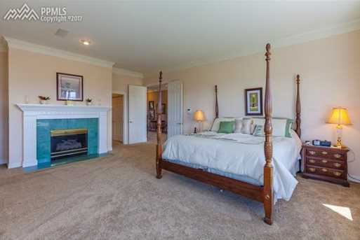 14920 Roller Coaster Road - Photo 22