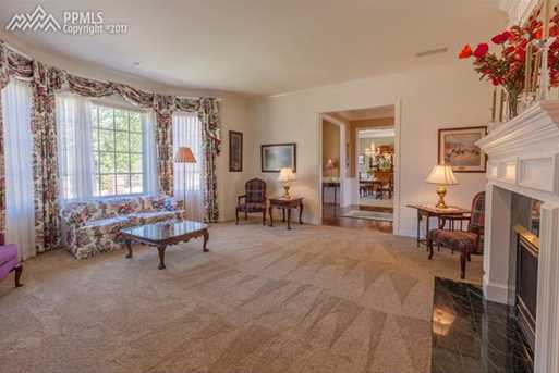 14920 Roller Coaster Road - Photo 6