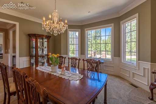 14920 Roller Coaster Road - Photo 4