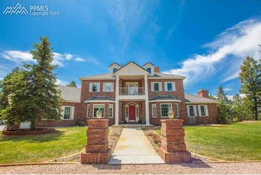 14920 Roller Coaster Road - Photo 1