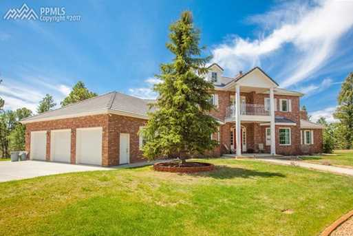 14920 Roller Coaster Road - Photo 34