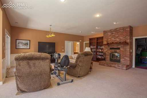 14920 Roller Coaster Road - Photo 26