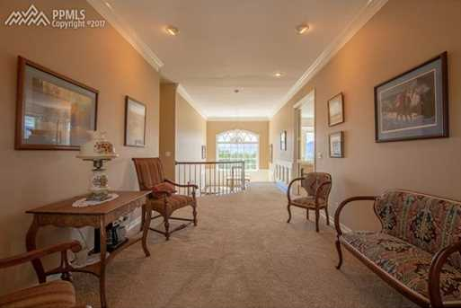 14920 Roller Coaster Road - Photo 18
