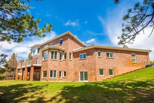14920 Roller Coaster Road - Photo 32