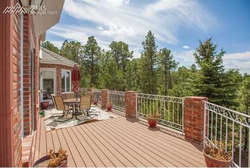 14920 Roller Coaster Road - Photo 30