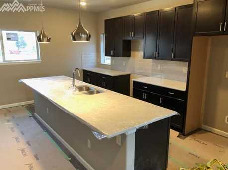 42 Cheyenne Boulevard - Photo 6