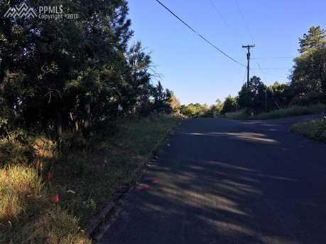 17 Midland Road - Photo 4