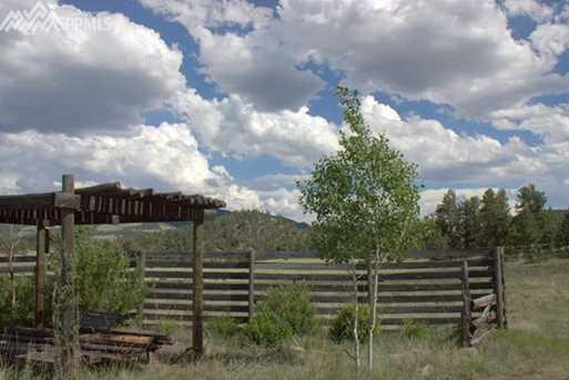 128 Badger Lane - Photo 4