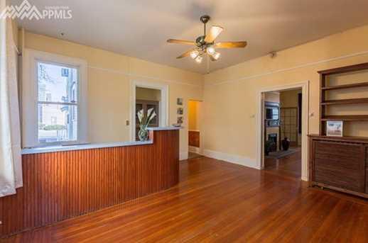 627 N Weber Street #Suite 2 - Photo 6