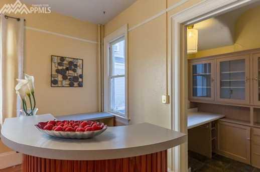 627 N Weber Street #Suite 2 - Photo 4