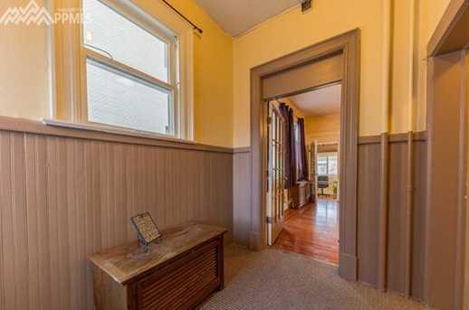 627 N Weber Street #Suite 2 - Photo 12