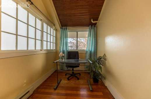 627 N Weber Street #Suite 2 - Photo 10