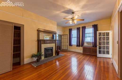 627 N Weber Street #Suite 2 - Photo 8