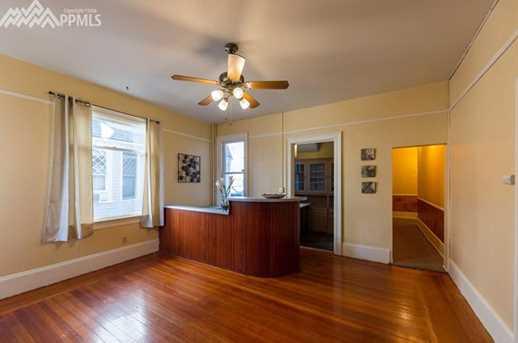 627 N Weber Street #Suite 2 - Photo 2