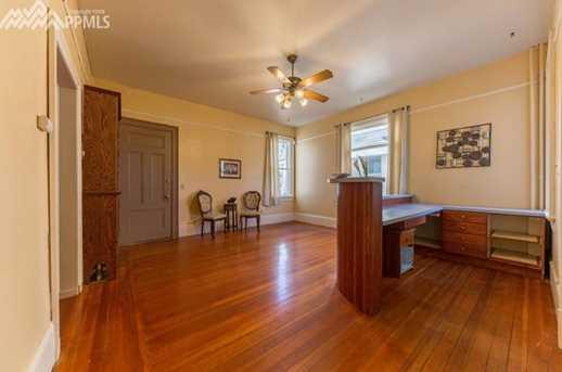 627 N Weber Street #Suite 2 - Photo 14
