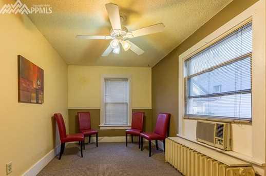 627 N Weber Street #Suite 2 - Photo 16