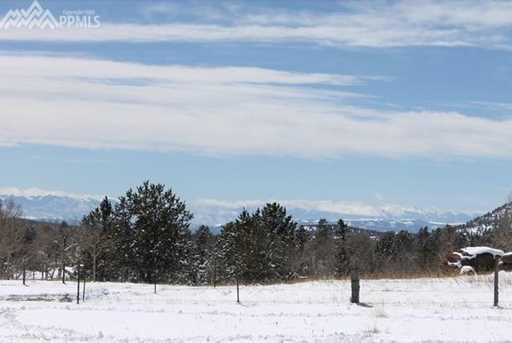 3243 County 86 Rd - Photo 10