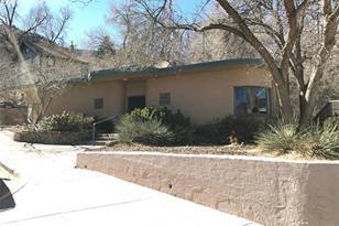 2 Navajo Avenue - Photo 1