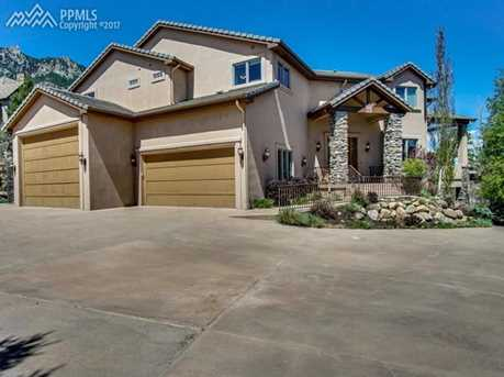 765 Wetmore Heights - Photo 2