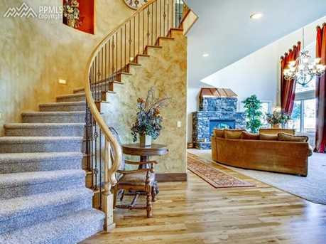 765 Wetmore Heights - Photo 4