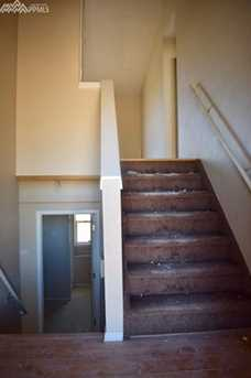 39030 Jacobson Road - Photo 4