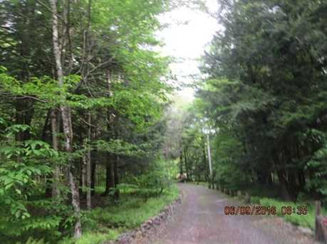 71 Forest - Photo 28