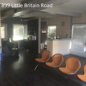 899 Little Britain Road - Photo 6