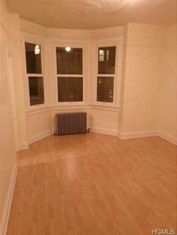 59 Chestnut Street - Photo 2