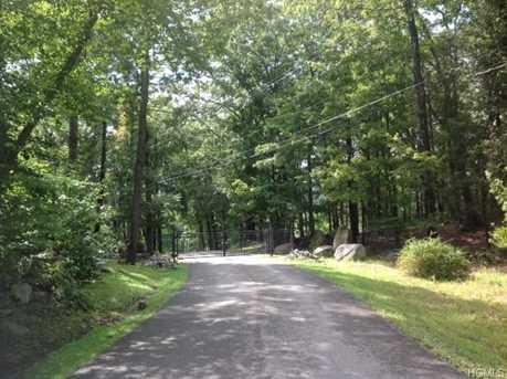 1 Dicks Castle Road - Photo 2