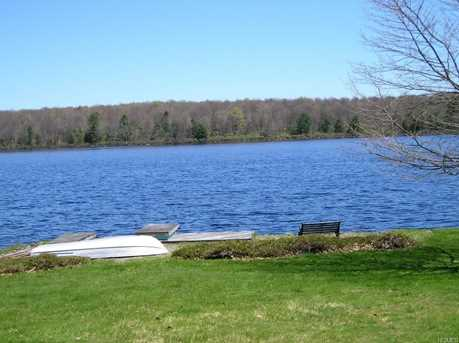 Lake Joseph Drive - Photo 10