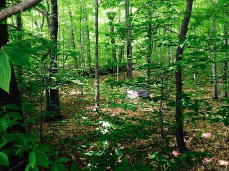 Woodstone Trail - Photo 6