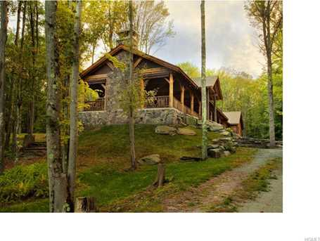Woodstone Trail - Photo 12